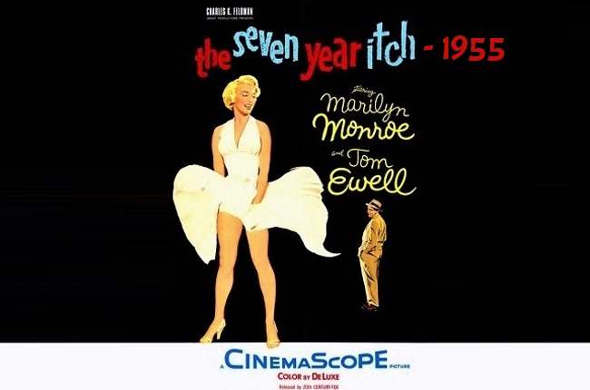 The-Seven-Year-Itch-1955