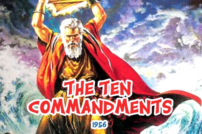The-Ten-Commandments-1956