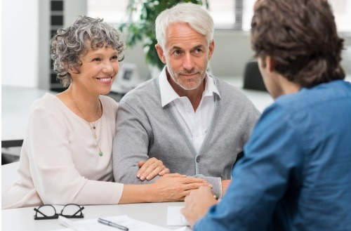 Photo of How to Find an Estate Planning Attorney: 6 Tips for Finding a Reliable Estate Planning Attorney