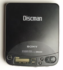Photo of How Did People Listen to Music in the 90s